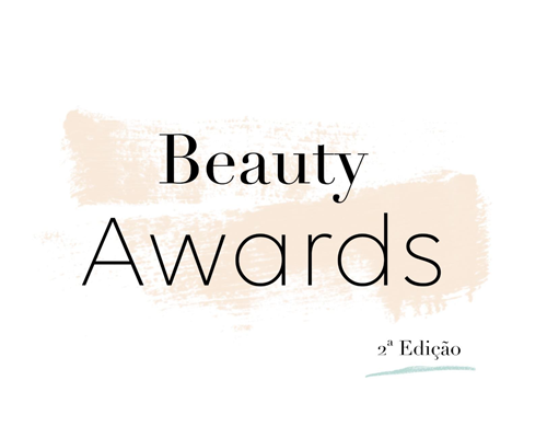Expocosmética Beauty Awards